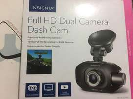 Camara Para Carro Frontal E Interna