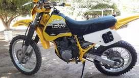 Vendo urgente Suzuki