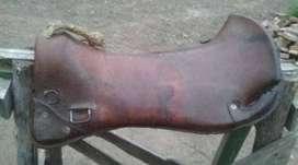vendo hermosa silla de pato a $ 3500  NO TE LO PIERDAS!