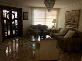 Oportunidad Vendo Alto Prado Amplio apartamento