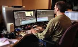 Editor De Videos, edición de videos, servicio de edicion de videoo edicion de video