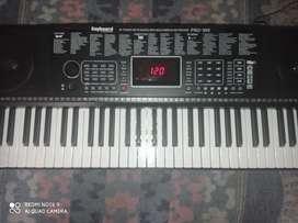Teclado Keyboard pro 995