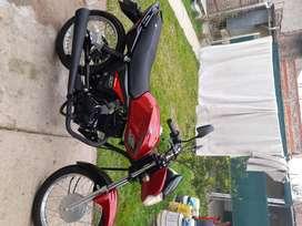 MOTOMEL S3 CG 150 MOD.2021
