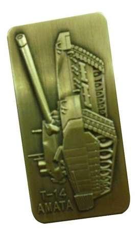 Encendedor De Metal Flama Tipo Soplete