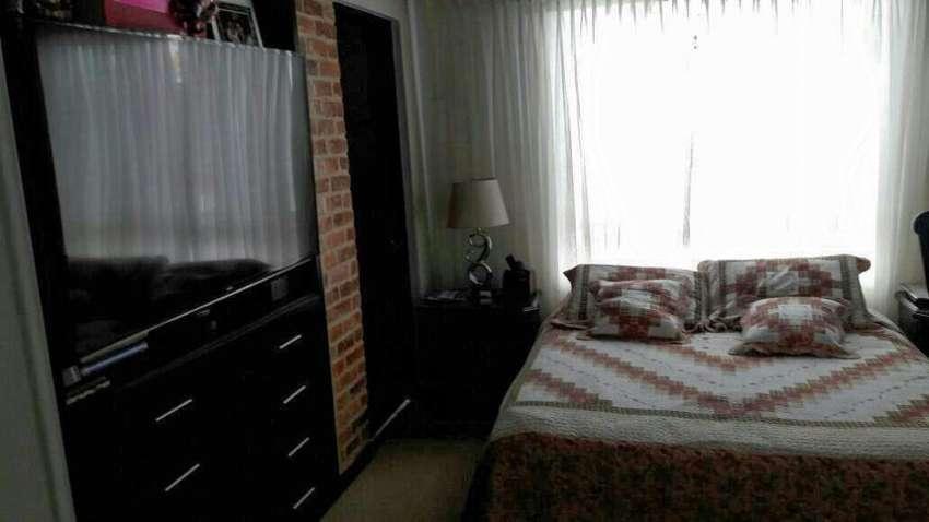 Casa en venta al norte de Armenia 1252 - wasi_402778 0