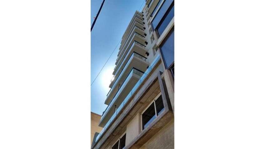 Buenos Aires  1000 - UD 108.000 - Departamento en Venta 0