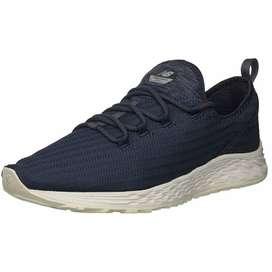 Zapatillas New Balance Arishi V1 Fresh Foam Navy