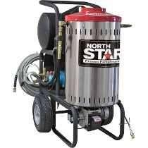 servicio técnico y mantenimiento de equipos a vapor