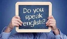 PROFESOR DE INGLES CALIFICADO DICTA CLASES DE INGLES ONLINE PARA ESTUDIANTES, PROFESIONALES
