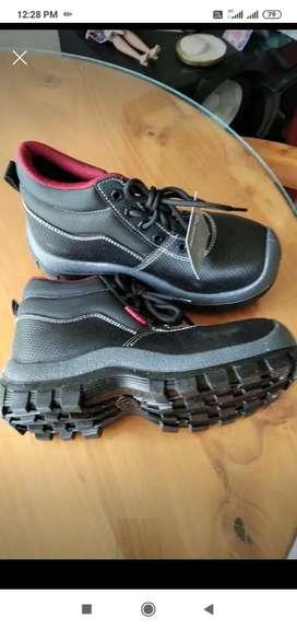 Vendo botas Indiana para dama #53 nuevas