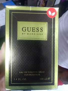 Perfume Guess by Marciano Hombre