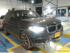 VENTA BMW X1