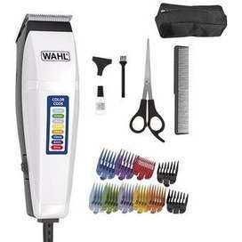 Maquinas para cortar pelo