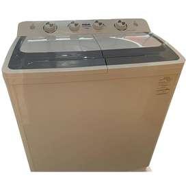 Lavadora De Ropa Rca 15kg 35 Libras Automatica Silencioso