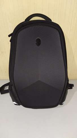 Mochila Alienware 15'' Vindicator 2.0