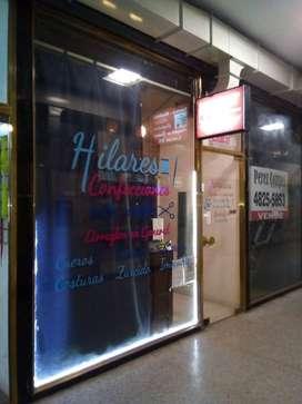 Local en Galería Armenia excelente ubicación