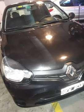 TU AUTO ! 100 % FINANCIADO CUOTAS FIJAS EN PESOS #CONSULTAPORTUGUSTO