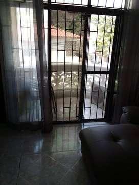 Oportunidad apartamento en el rodadero, Santa Marta.