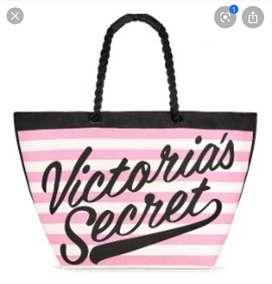 Bolso Victoria Secret