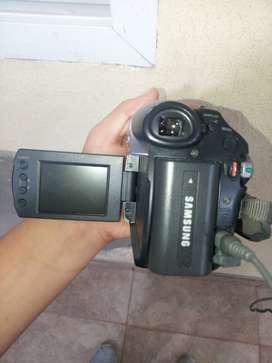 filmadora digital cam 34 x optical powerful zoom mini dv
