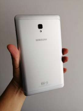 Tablet Samsung Telefono 8.0'