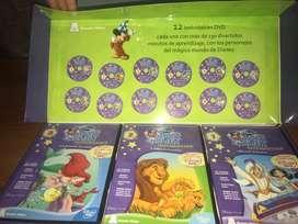 Disney Magic English Interactive