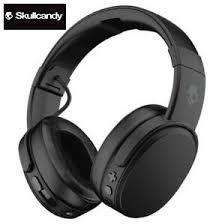 Skullcandy crush wirelles 8/10
