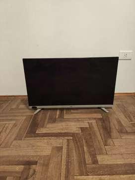 Smart tv jvc 32 pulgadas