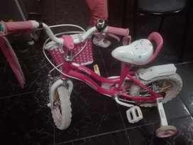 Bicicleta R12