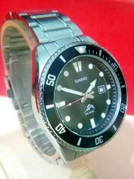 Reloj Casio Original para Hombres 299.00