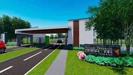 Se Vende o Permuta Lote de 240 m2 en Condominio Club Spa Poblado Campestre Brisamar