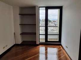 En venta hermoso apartamento Duplex