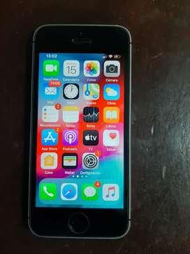 iPhone Se 1gen , Samsung A50 y airpods