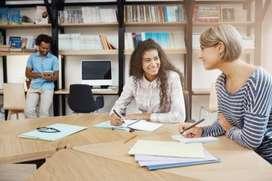 Perfeccionamiento de normas Vancouver, APA, Icontec o cualquier otra; consejería y dirección para artículos y tesis