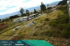 Terreno con Anteproyecto Habitacional
