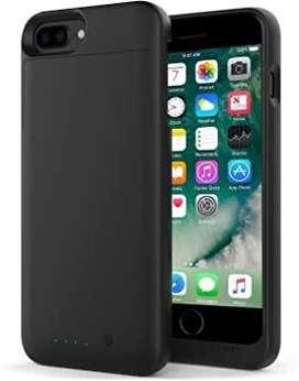 Power Case para Iphone