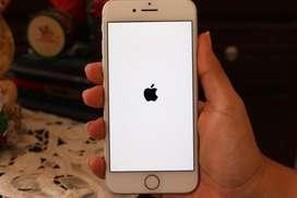 Iphone 7 de 32 gb en excelente estado solo dos meses de uso