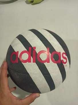 Balon baloncesto basketball ADIDAS