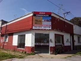 Local comercial - Magdalena, Buenos Aires