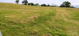Venta de Lote en Country La Reserva 2. Altura Ruta 9, km 1304, Tafi Viejo -