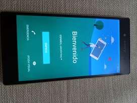 Sony Xperia Z5 doble SIM