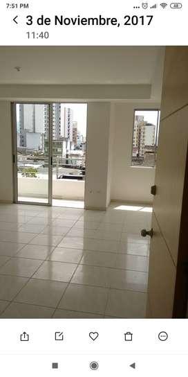 Vendo permuto apartamento por menor valor auto o lote