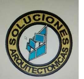 Aluminio arquitectónico Cartagena Trabajos en aluminio, cielo raso, Vidrio templado, balcones, acero inoxidable, etc