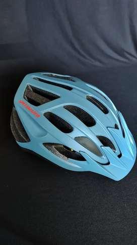 Casco Bicicleta Specialized Mips