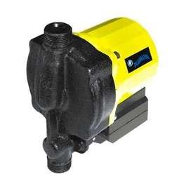 Bomba Presurizadora Elevadora De Presion Be 625 2 Baños