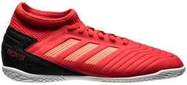 Zapatos Adidas Predator de niños talla 30
