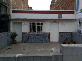 Inversionistas, para locales/aptos Espectacular casa, sobre la autopista Sur-Oriental, calle 70 con 7D,  Alfonso Lopez.