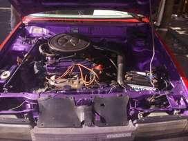 Ala venta Mazda 626 lx se recibe moto en parte de pago
