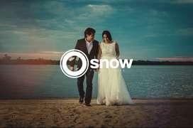 Foto y video Bodas Casamientos fotografía filmación HD