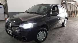 Renault Clio Mio 1.2 Confort Plus